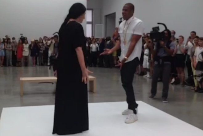 Jay-Z-Marina-Abramovic-Dance-Feature