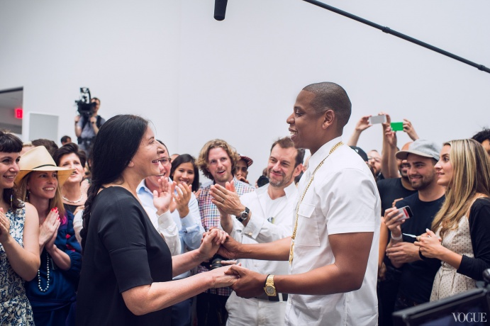 jayz-picasso-baby-behind-the-scenes-03_124820387319.jpg_article_gallery_slideshow_v2